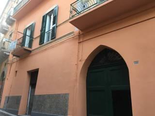 Foto - Quadrilocale via Umberto I 43, Lanciano