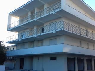 Foto - Monolocale Contrada San Donato 78, Ortona