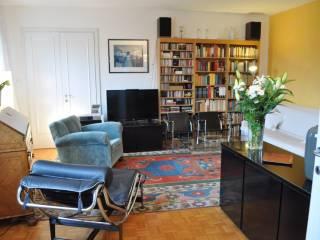 Foto - Appartamento buono stato, quinto piano, San Marco, Venezia