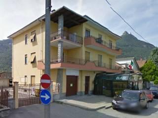 Foto - Quadrilocale via Torino 74, Sant'Ambrogio di Torino