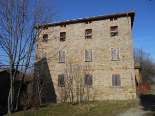 Foto - Rustico / Casale, da ristrutturare, 615 mq, Prignano sulla Secchia