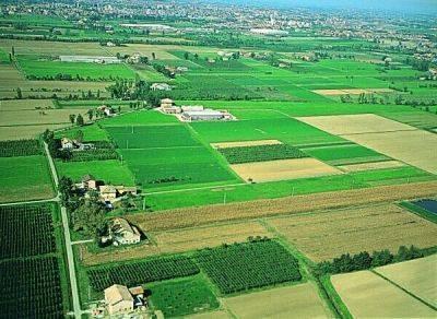 foto  Azienda agricola in Vendita a Cremona