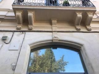 Foto - Bilocale piazza Giuseppe Mazzini, Centro città, Lecce