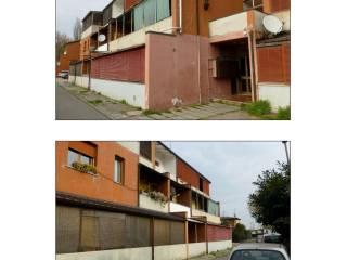 Foto - Bilocale all'asta via Poggio 19A, San Giovanni in Persiceto