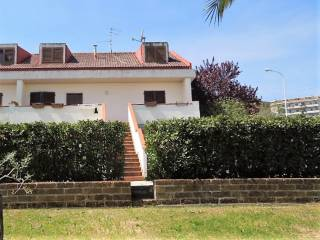 Foto - Villetta a schiera via 456, Ascoli Piceno