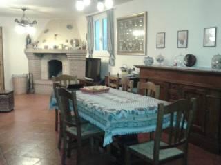 Foto - Casa indipendente Strada Comunale Gagliardi, Ortona