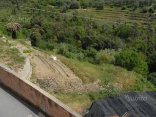 Foto - Terreno edificabile residenziale a Vallebona