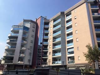 Foto - Appartamento via Giuseppe Giacomantonio 32, Cosenza
