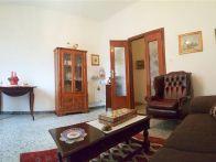 Appartamento Vendita Pisa 15 - porta Fiorentina - zona Stazione