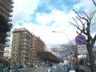 Appartamento Affitto Palermo