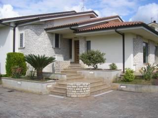 Foto - Villa, ottimo stato, 160 mq, Fondi