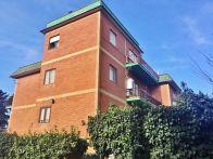 Appartamento Vendita Marino