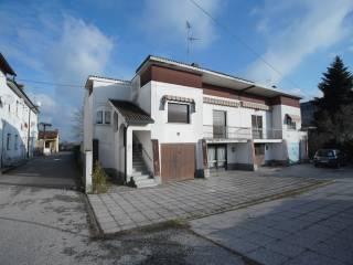 Foto - Villa, buono stato, 87 mq, Castiglione d'Adda