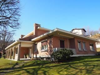 Foto - Villa frazione Polto 14, Trivero