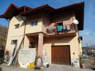 Foto - Villa, buono stato, 213 mq, Sporminore