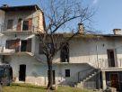 Casa indipendente Vendita Prarostino