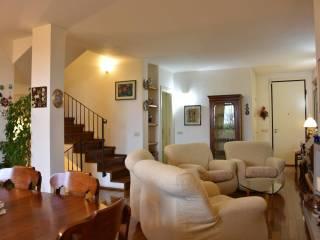 Foto - Villa, ottimo stato, 169 mq, San Giovanni in Marignano