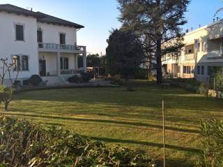 Foto - Villa via Guglielmo Marconi, Mira
