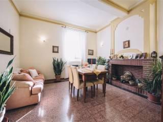 Foto - Rustico / Casale via Armiggia, Bagnarola, Budrio