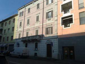 Immobile Affitto Cremona