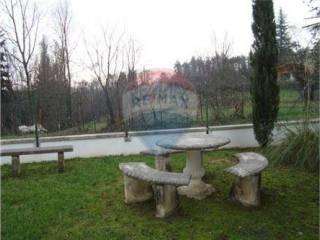 Foto - Villetta a schiera 5 locali, Arcugnano