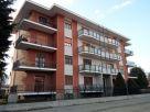 Appartamento Vendita Balangero