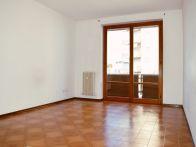 Appartamento Affitto Mariano Comense