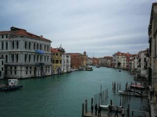 Foto - Appartamento Strada Nova, Santi Apostoli - San Canciano, Venezia