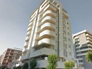 Foto - Attico / Mansarda via Panebianco 156, Centro città, Cosenza