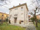 Villa Vendita Modena  4 - San Faustino, Villaggio Giardino, Villaggio Zeta, Cognento, Baggiovara