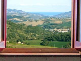 Foto - Casa colonica, da ristrutturare, 515 mq, Rovetino, Rotella