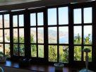 Appartamento Vendita Taormina