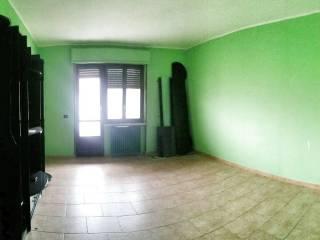 Foto - Appartamento via Guglielmo Marconi 17, Murisengo