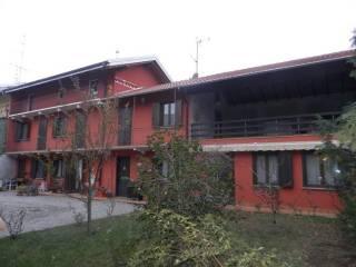 Foto - Casa indipendente 220 mq, ottimo stato, Momo