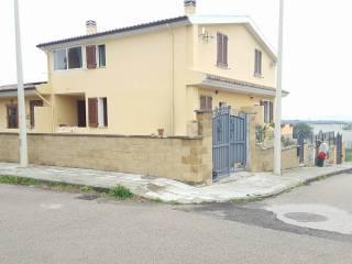 Foto - Villa via Rodolfo Morandi, Tissi