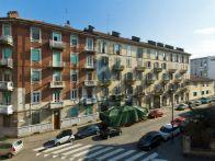 Appartamento Vendita Torino  8 - Cenisia, San Paolo