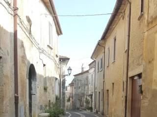 Foto - Trilocale via Cesare Battisti, Alvignano