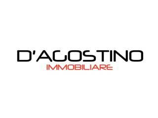 Appartamenti con terrazzo in vendita Rivarolo Canavese - Immobiliare.it