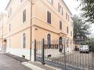 Appartamento Vendita Bologna 12 - Costa Saragozza/Saragozza