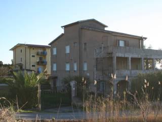 Foto - Palazzo / Stabile Contrada Schipani, Falerna Marina, Falerna