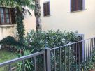 Appartamento Affitto Arezzo