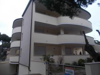 Foto - Monolocale via Fienilone 43, Pinarella, Cervia