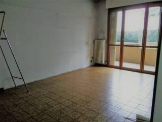 Foto - Appartamento buono stato, primo piano, Camerlata - Rebbio, Como