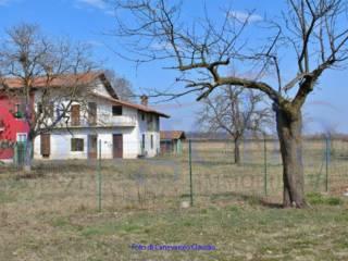 Foto - Casa indipendente Cascina Cereie, Arro, Salussola