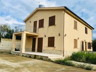 Foto - Villa Contrada Torre Pastini, Lascari