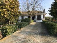 Villa Vendita Canale