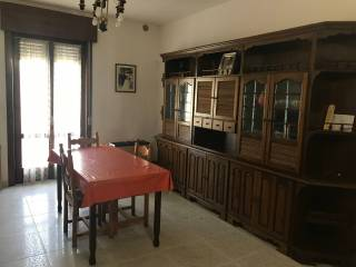 Foto - Appartamento via verdi, Novoli
