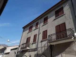Foto - Bilocale via Simone di Lella, Cerreto Sannita