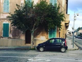 Foto - Quadrilocale via Antonio Jerocades 28, Parghelia