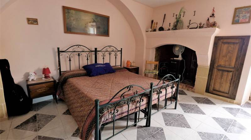 Palazzo - Edificio in Vendita a Alessano, rif. 65992025 ...